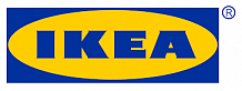 LLC IKEA MOS (trade and real estate)